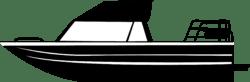 boat-2-icon