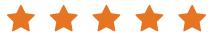 Five Start Review - Ride City Customs Customer