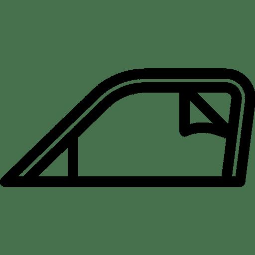 tinting-pngrepo-com